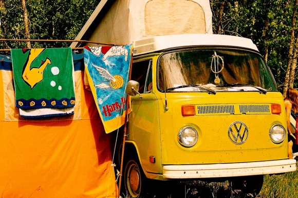 Ness-Creek-Music-Festival-site_yellow-bus