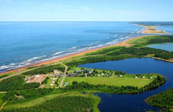 Dalvay-by-the-Sea-aerial