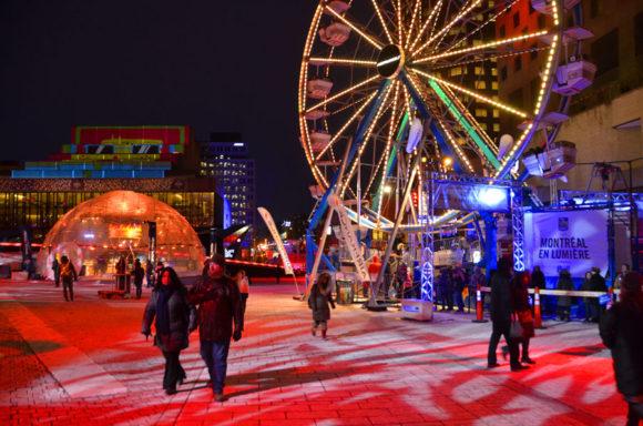 Montreal-en-Lumiere-2014_040