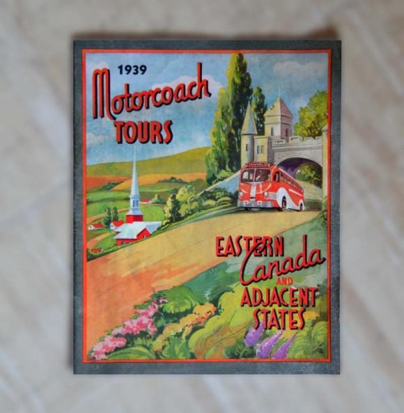 Motorcoach-Tours-1939-brochure