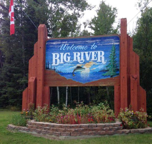 Big-River-sign