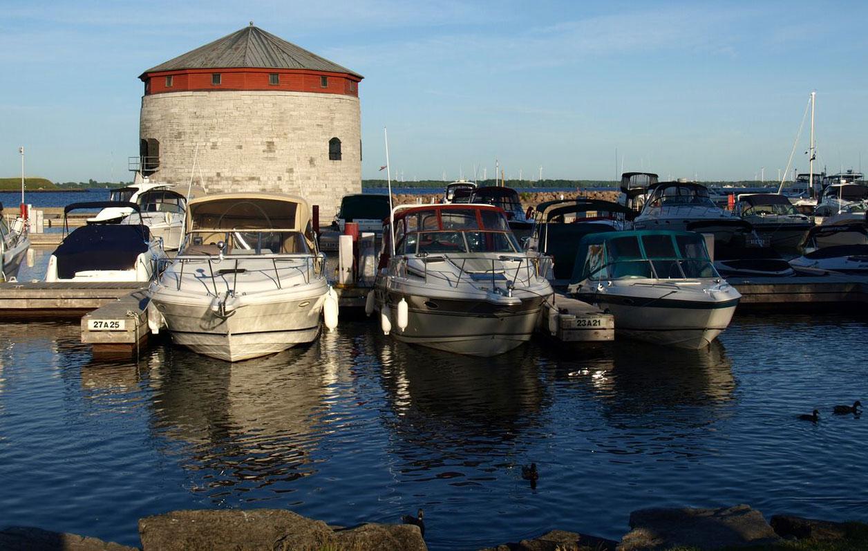 harbour-tour_jo-matyas_007