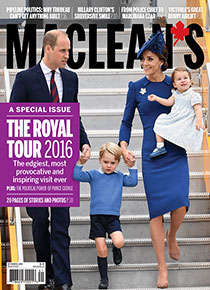 macleans-mag-cover
