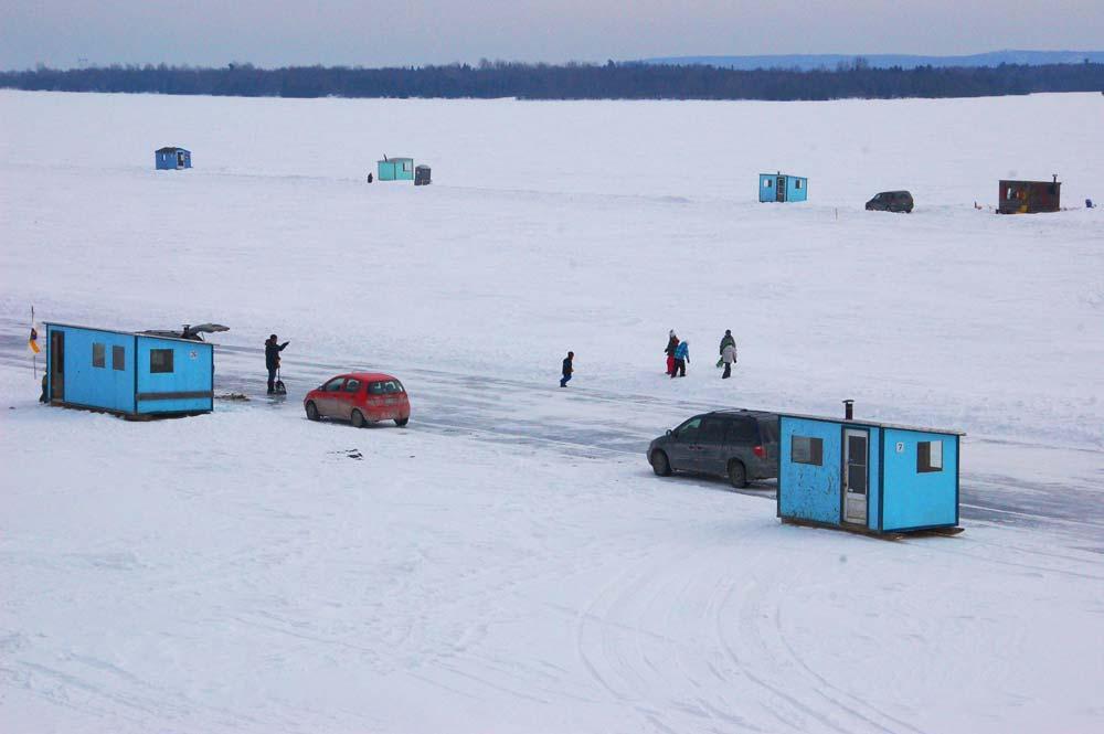 ice-hut-village-fishing