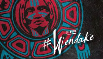 Wendake First Nation – Leader of Quebec's Aboriginal Tourism