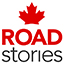 ROADstories logo